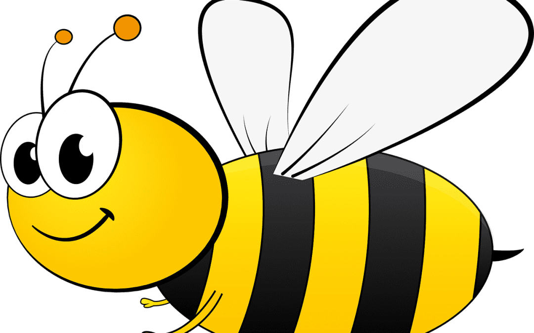 Are Bees Smart? Yes, Smarter Than Some Humans, Actually