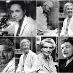 famous female doctors in history
