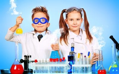 10 Best Science Gifts for Kids this Year | Reviews and Recommendations