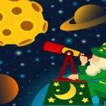 best beginner telescopes