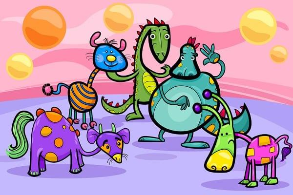 50 Fun Animal Facts to Help You Win Animal Trivia Night