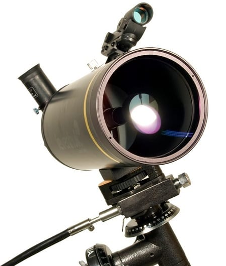 best beginners telescopes Levenhuk