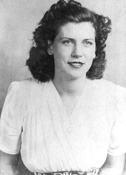 Famous female doctors_Gertrude B. Elion