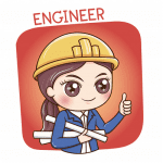 famous female engineers