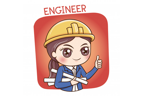 10 Famous Female Engineers and Inventors that Changed the World