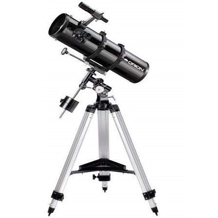 meade infinity best telescopes for beginners