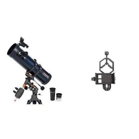 best beginners telescopes Levenhuk