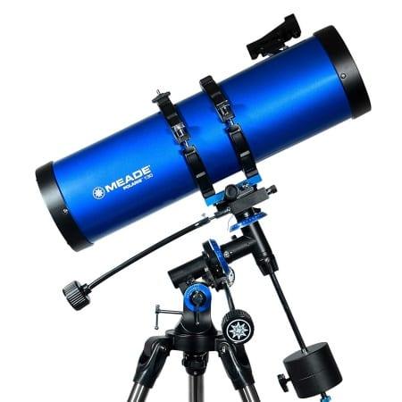 best telescopes for beginners gskyer