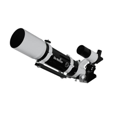 Zhumell best telescopes for beginners