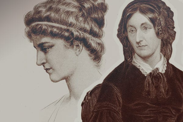 7 Famous Female Mathematicians and Their Legacies