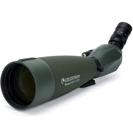 Zhumell best telescopes for beginners