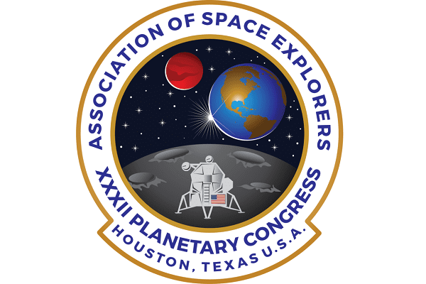 This Year's Planetary Congress, almost as Sci-Fi as You'd Imagine