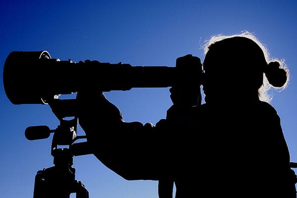 Learning the Different Types of Telescopes: Beginner's Guide