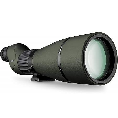 ToyerBee best telescope for beginners