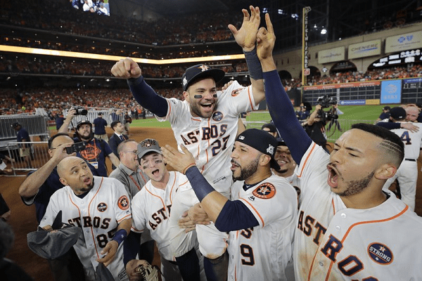 Baseball Science: Some Math, Analytics, and… Emotion